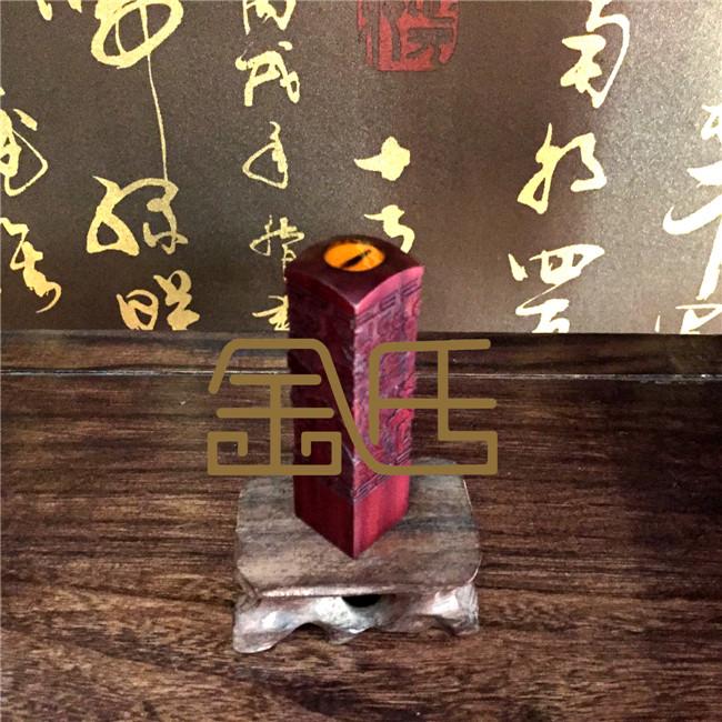 郑州胎毛纪念品、【金氏母婴】、郑州胎毛纪念品一般哪里可以做