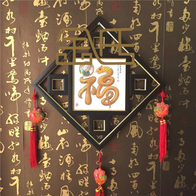 郑州婴儿纪念品现场制作|郑州婴儿纪念品|【金氏母婴】