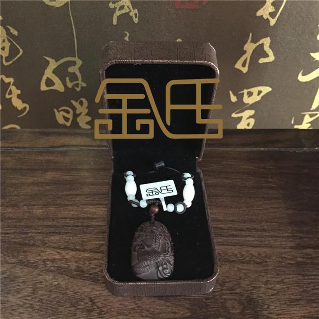 【金氏母婴】(图)|郑州定做婴儿纪念品纪念品店|婴儿纪念品