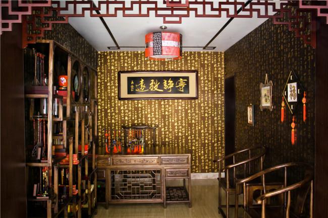 郑州胎毛纪念品加工|郑州胎毛纪念品|【金氏母婴】