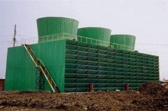 湿式冷却塔性能|湿式冷却塔|创佳空调(查看)