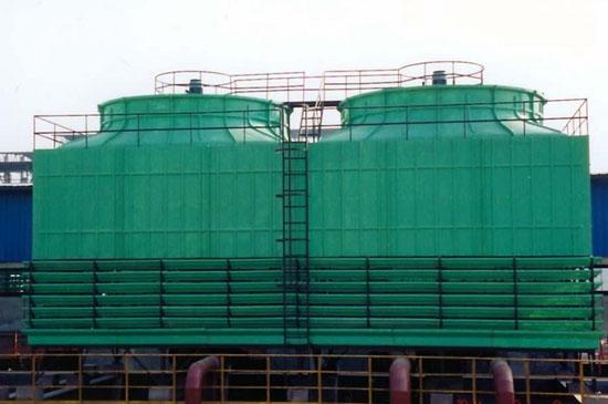 湿式冷却塔|优质湿式冷却塔|创佳空调设备价格公道