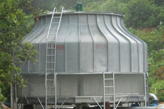 湿式冷却塔报价、石家庄湿式冷却塔、创佳空调(查看)