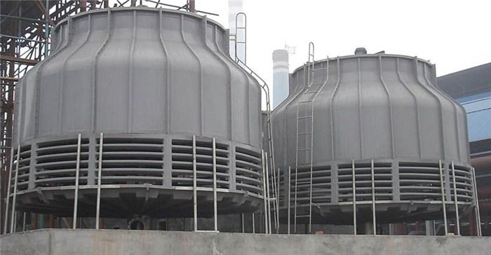 创佳空调设备质量可靠|湿式冷却塔|湿式冷却塔求购