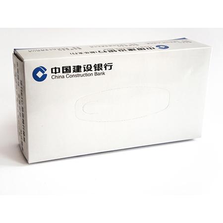 清风盒抽纸、赵王纸业品牌纸抽、唐山盒抽