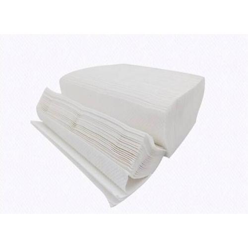 二六七二街道擦手纸、赵王纸业就是质量好、n折擦手纸