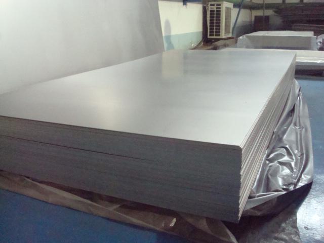 钛合金板,苏州永元金属材料,钛合金板加工