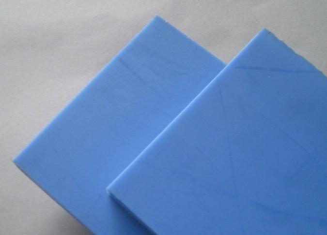 PEEK板材|板材|苏州永元