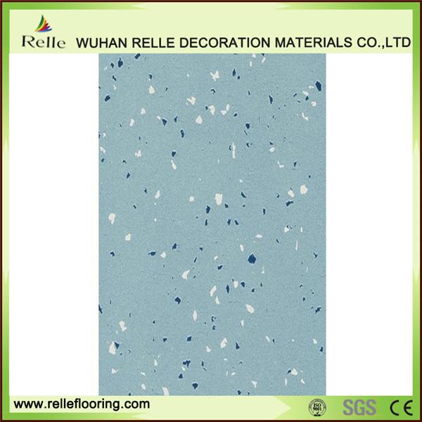供应橡胶地板,瑞勒环保,橡胶地板