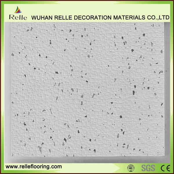 瑞勒环保(图),pvc地板橡胶地板,橡胶地板