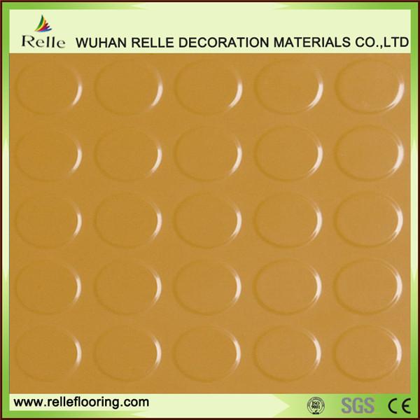 橡胶地板工程,瑞勒环保,辽宁橡胶地板