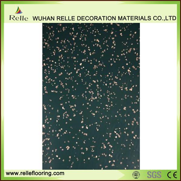 橡胶地板_橡胶地板_瑞勒环保(查看)