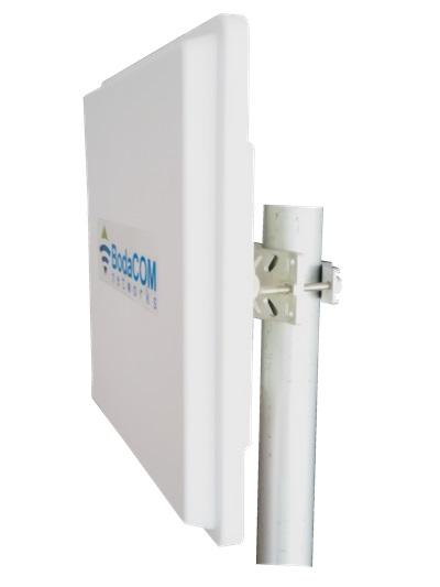 无线传输设备、博达讯、微波无线传输设备