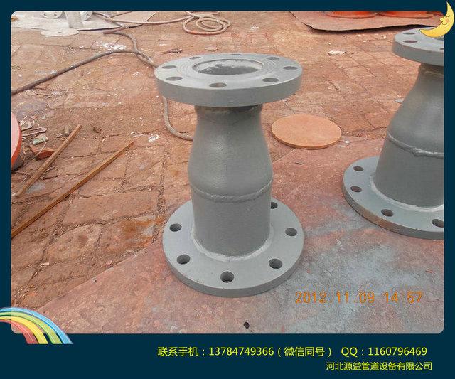 滤网|GD87-0909|电厂专用滤网
