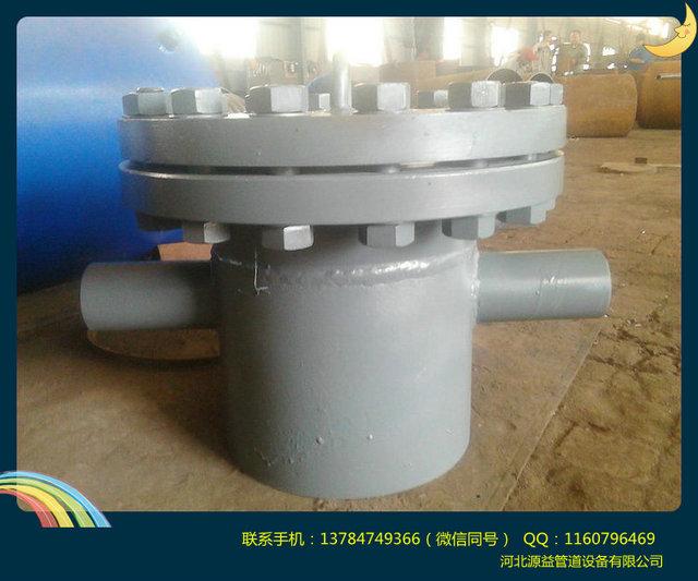 滤网,GD87-0909,电厂用给水泵入口滤网