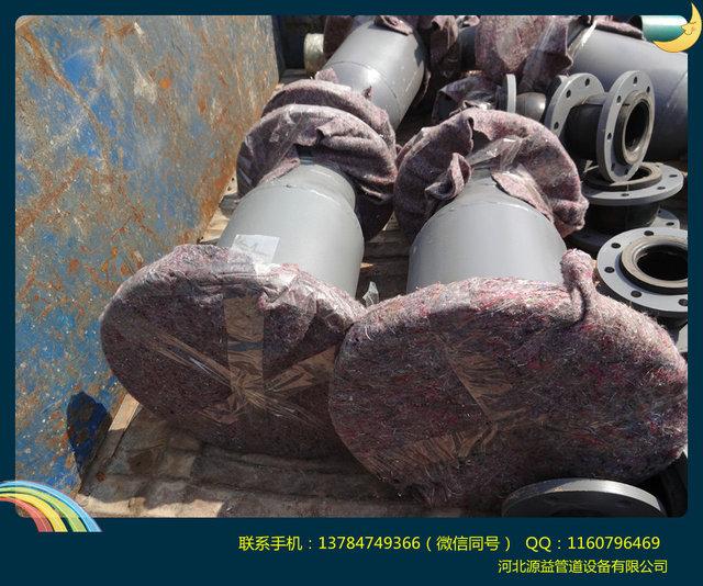 法兰连接水泵滤网|滤网|GD87-0909