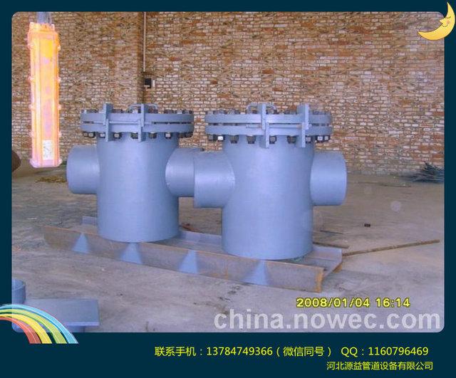 给水泵入口滤网(图)_给水泵入口滤网_安徽滤网