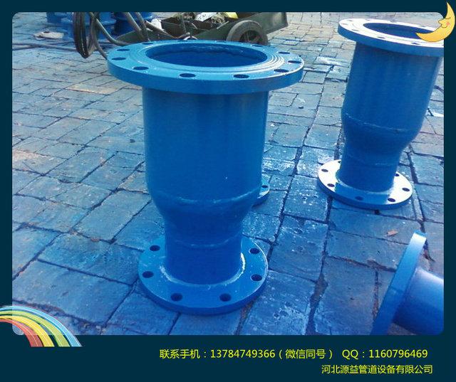 滤网,GD87-0909标准,给水泵进口滤网