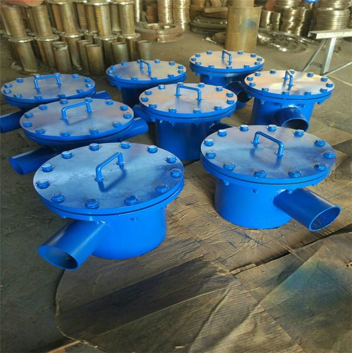滤网_MN1.6C12W_DN300给水泵入口滤网