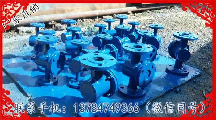 水流指示器、水流指示器价格、GD87水流指示器价格