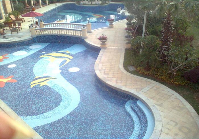 泳池水处理设备,翠屏区泳池,超速环保