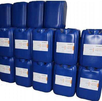 气相二氧化硅防沉剂、济南赢信行化工(在线咨询)、唐山防沉剂