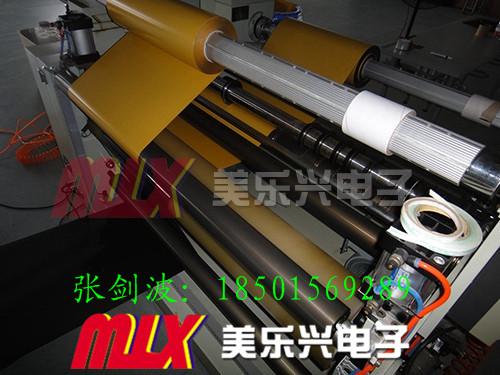 工业用橡胶制品厂家、工业用橡胶制品、苏州美乐兴电子公司