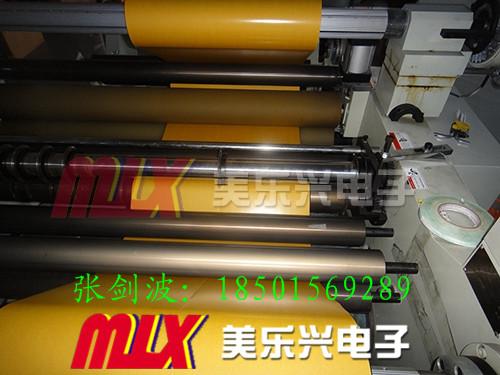工业用橡胶制品生产_苏州美乐兴_工业用橡胶制品