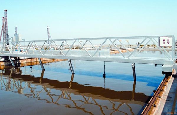 冶金污水处理设备_诸城中方基业_冶金污水处理设备厂家