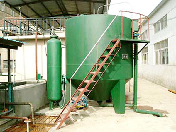 四川矿山开采污水处理设备生产厂家销售