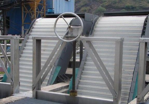 陕西加油站污水处理设备|诸城中方基业