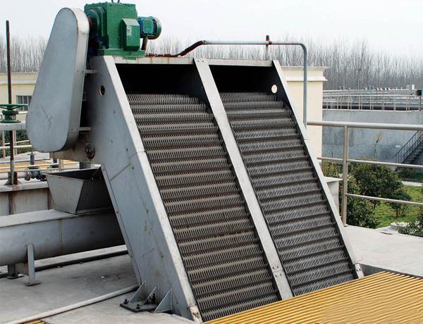 陕西加油站污水处理设备,诸城中方基业