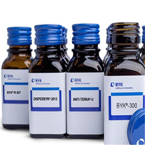 BYK-320流平剂_BYK-306(在线咨询)_流平剂