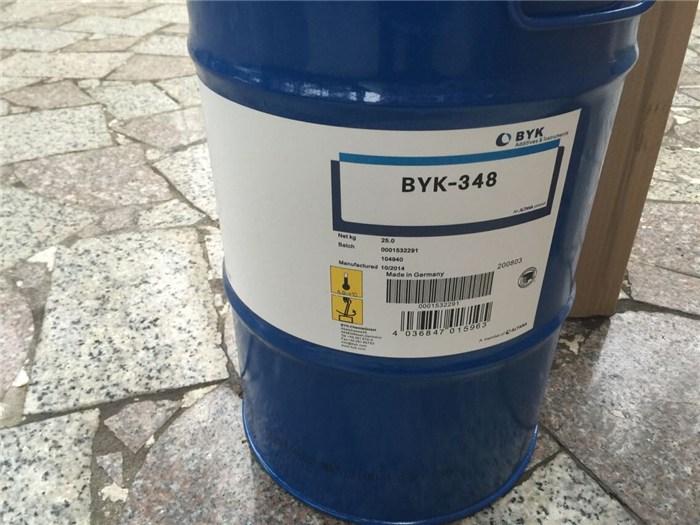 流平剂|BYK-320流平剂|BYK-306(优质商家)