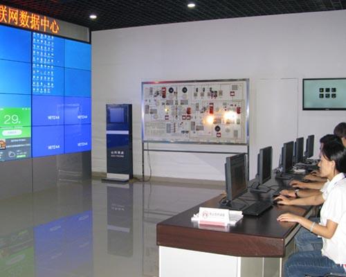 济南楼宇自控 建筑设备监控系统报价