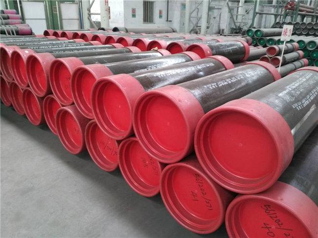 油管短节加工/钻杆短节、短节加工、石油套管