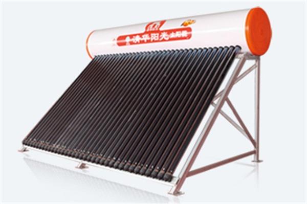 太阳能热水器排名、太阳能热水器、今朝阳
