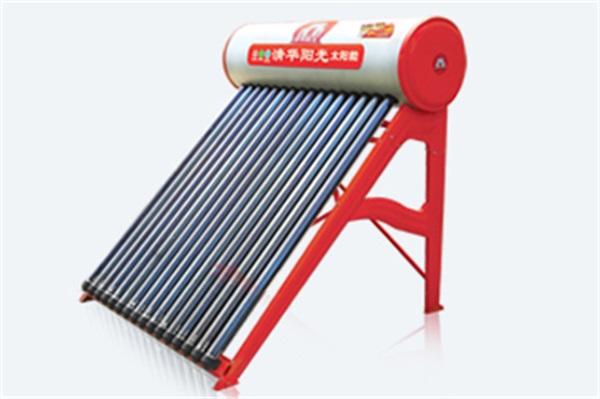 太阳能热水器|今朝阳|太阳能热水器报价