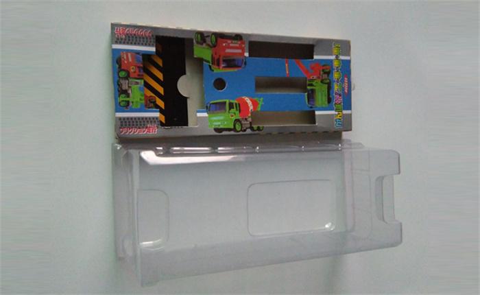 吸塑盒|鸿塑包装|吸塑