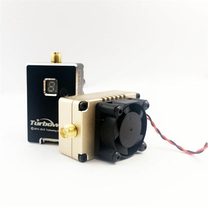 锐鹰无线视频传输设备系统厂家|音视频网络传输设备|传输设备