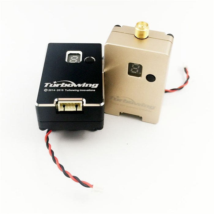 视频传输设备厂家_传输设备_锐鹰无线视频传输设备系统厂家