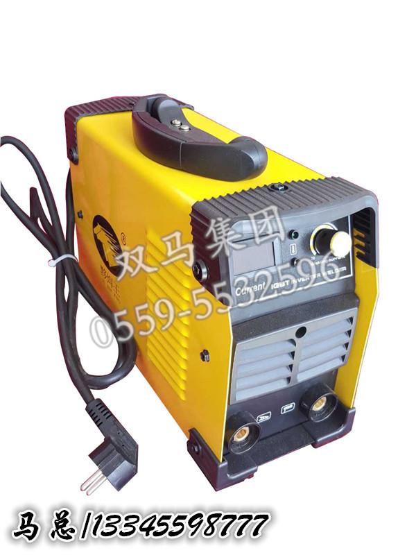 电焊机价格、电焊机、卓煜丰优质供应商