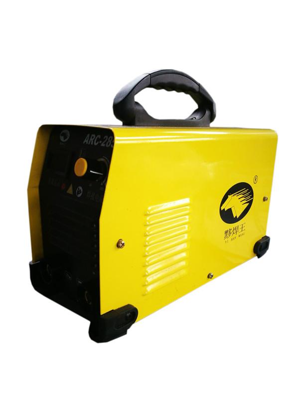 电焊机 卓煜丰畅销全球 陕西电焊机