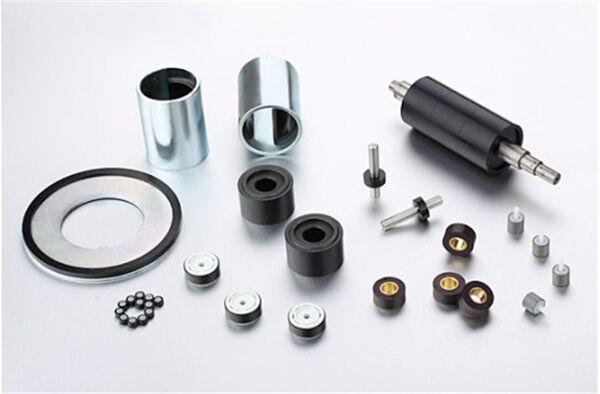 磁性材料|磁性材料|双马磁业优质供应商(优质商家)