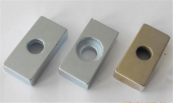 磁性材料分类|磁性材料|双马磁业大众信赖