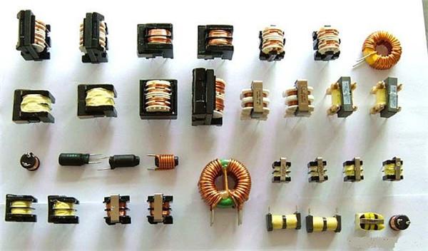 双马磁业坚持高品质(图)、磁性材料、磁性材料