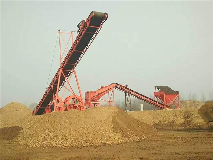 制沙洗沙机械|洗沙机|建亚机械