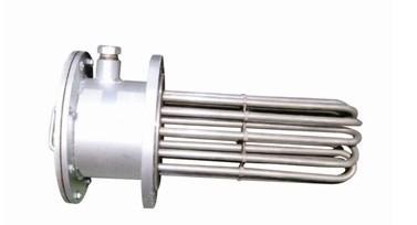 电热管厂、明煌电器、电热管