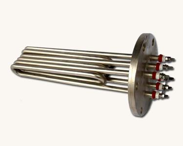 取暖用加热管,明煌电器(在线咨询),加热管