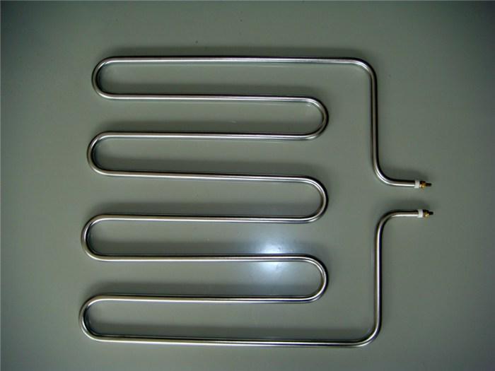 电热管(图)|陶瓷电热管|电热管
